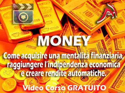 video-corso-denaro-daniele-penna