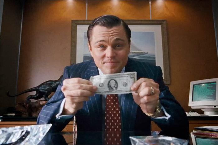 Come diventare ricchi partendo da zero? Ora lovedrai.